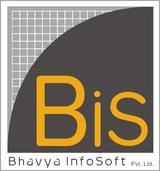 Bhavya Infosoft Pvt. Ltd.