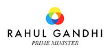 Rahul Gandhi Prime Minister