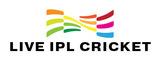 Live Ipl Cricket