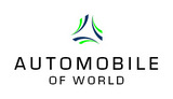 Automobile of World