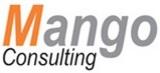 Mango Consulting