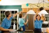 Maryland Maid Cleaning Services