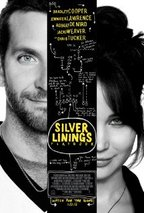 Watch Silver Linings Playbook Online