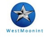 WestMoonint