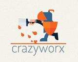bulk sms gateway - crazyworx