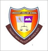 Crescent English School
