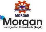 morgan immigration consultants - Morgan Immigration Consultants