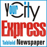 Your City Express