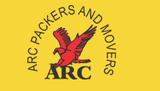 ARC Packers and Movers Vapi