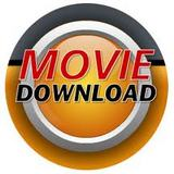 Full Movie Download Online