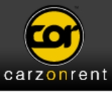 carzonrent