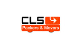 CLS PACKERS
