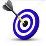 SureShot POST Online Publishing