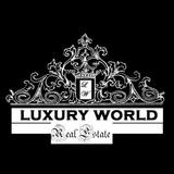 dubai updates - Luxury World Real Estate