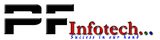 PF Infotech Pvt. ltd.