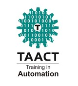 'TAACT' a well known name in Industrial Automation Training
