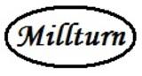 Millturn CNC India Pvt. Ltd.