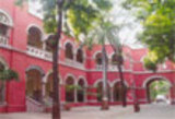 mtb arts college