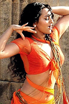 Bollywood Photos