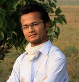 m s bhaskar