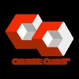 CREATIVE CUBES INDIA