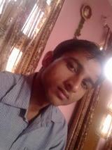 bhodwal majri link rod