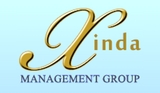 xinda management group shenzhen
