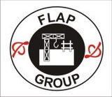 FLAP Group Services