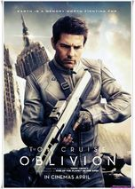 Watch online Oblivion 2013 movie