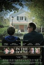 Watch In the House 2013 movie without downloading