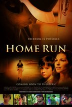 Watch free HD Home Run 2013 to Download now