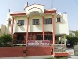 hotels in jaipur - HotelHathroi Palace