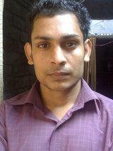 Main karoon toh saala Character Dheela hai