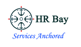 hr services company