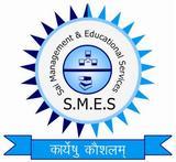 IT Training Institute Ahmedabad