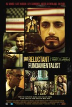 Watch The Reluctant Fundamentalist 2013 movie to download free