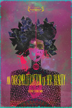 Watch free full length movie An Oversimplification of Her Beauty 2013 online