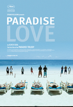 Watch Paradise Love 2013 full length stream movie