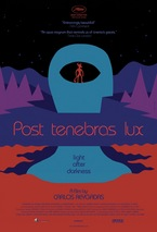 Watch Post Tenebras Lux 2013 movie without downloading