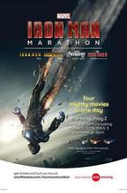 Watch free full length movie Harkins Iron Man Marathon 2013 online