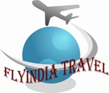 FLYINDIA TRAVEL