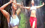hindi songs - Wet Hindi Songs