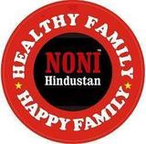 Noni Hindustan
