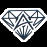 wholesale silver jewelry suppliers - Anshi Diamond
