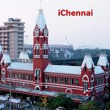 iChennai App