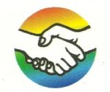central karnataka