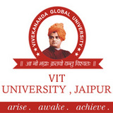 vit university - VIT University Jaipur