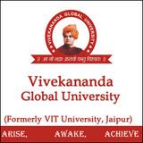 global university