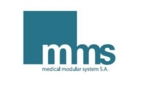 Medical Modular System