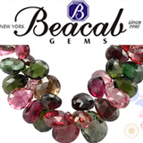 Beacab Gems Inc.